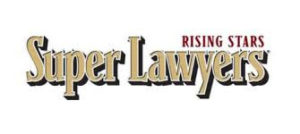 superlawyers 300x134 Our Legal Team