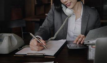 Administrative Exempt