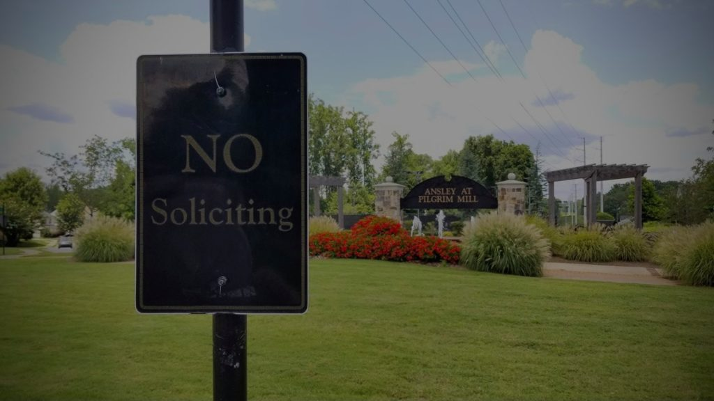 Non-Solicitation Agreement Stock